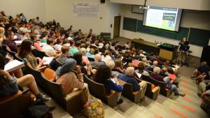 'Onderwijs van wereldformaat' speerpunt voor besteding studievoorschot