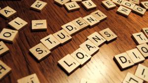 Sterke stijging lenende studenten