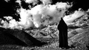 HvA-docent wil met foto-expositie brug slaan naar Arabische wereld