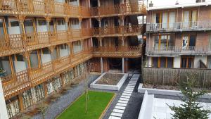 Nieuwe regels voor studentenkamers na huurprijs van 1.250 euro in Noord