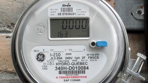 Onderzoek HvA en UT: energiemeters onbetrouwbaar