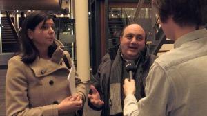 Video | 'Als je ouders niet luisteren naar wat jij wil, zijn ze slecht bezig'